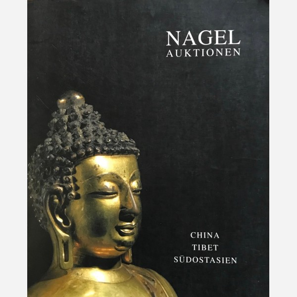 Nagel Auktionen, 07/11/2003