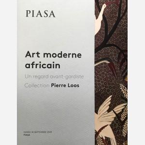 Piasa, Paris, 18/09/2018