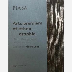 Piasa, Paris, 17/09/2018