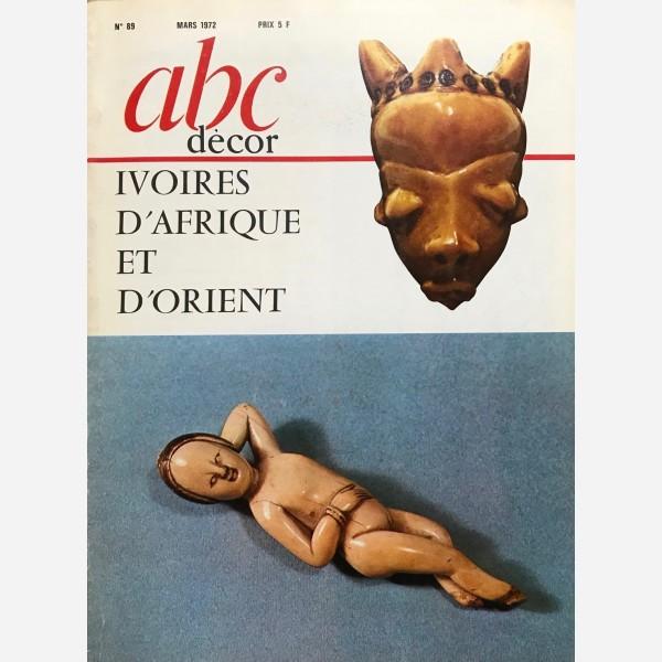 ABC décor