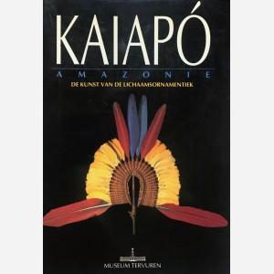 Kaiapo