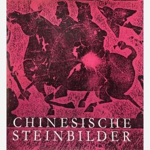 Chinesische Steinbilder