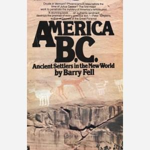 America B. C.