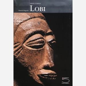 Visions d'Afrique : Lobi
