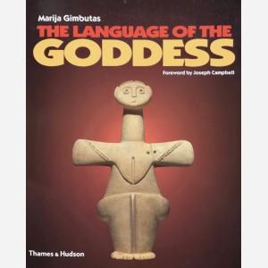 The Language of the Goddess
