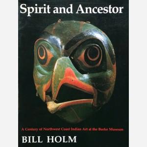 Spirit and Ancestor