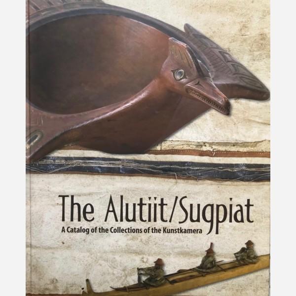 The Alutiit/Sugpiat