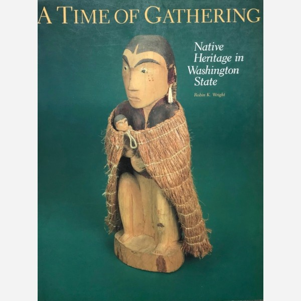 A Time of Gathering