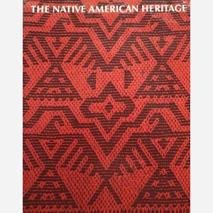 The Native American Heritage