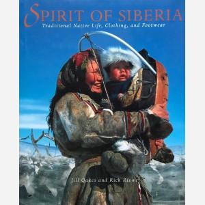 Spirit of Siberia