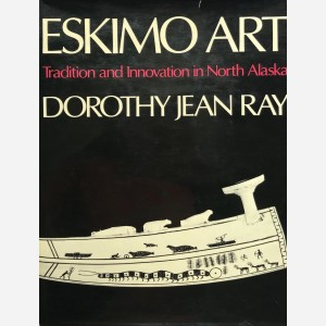 Eskimo Art