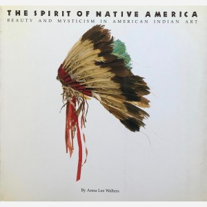 The Spirit of Native America