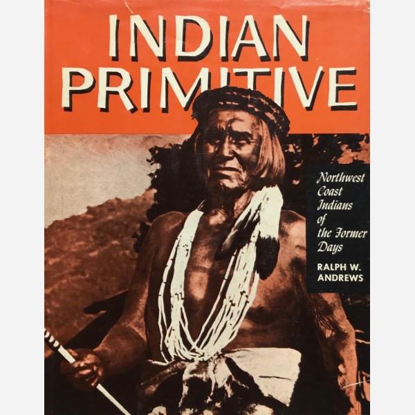 Indian Primitive