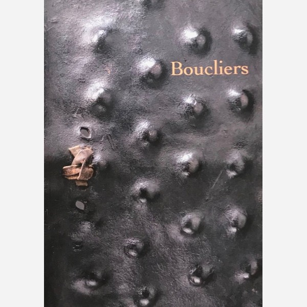 Boucliers