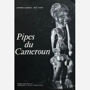 Pipes du Cameroun