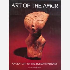 Art of the Amur