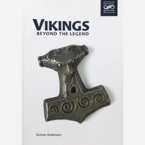 Vikings beyond the legend