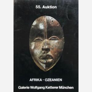 Galerie Wolfgang Ketterer, München, 07/05/1982