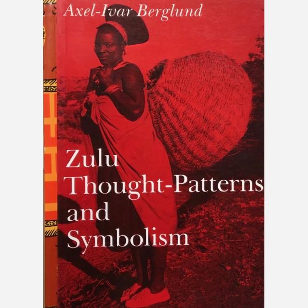 Zulu. Thought-Patterns and Symbolism