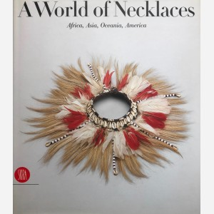 A World of Necklaces