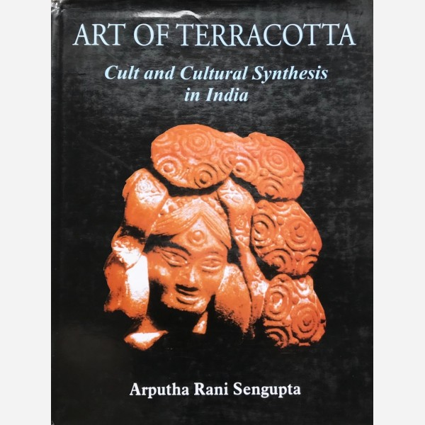 Art of Terracotta