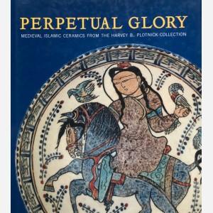 Perpetual Glory