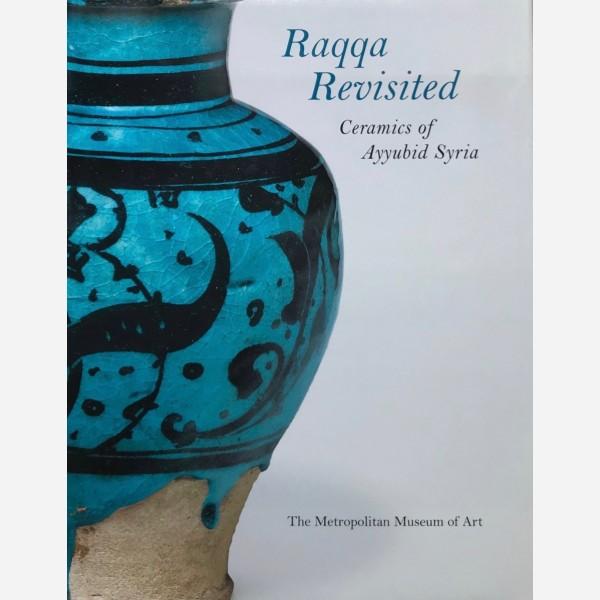 Raqqa Revisited
