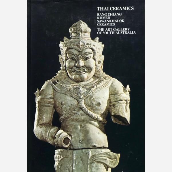 Thai Ceramics