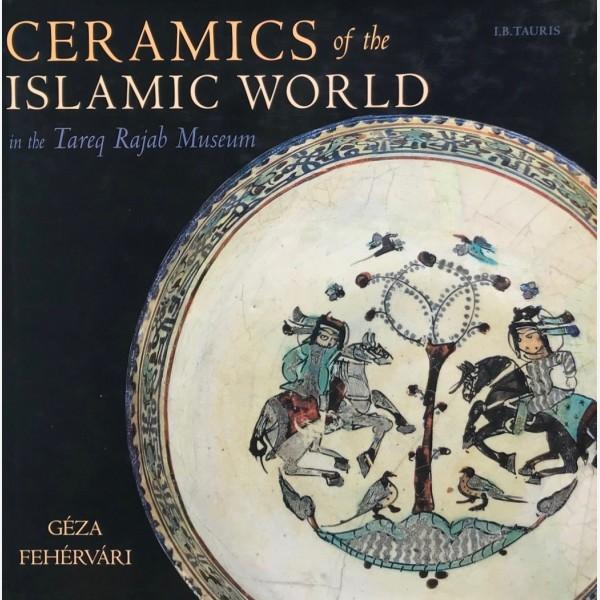 Ceramics of the Islamic World