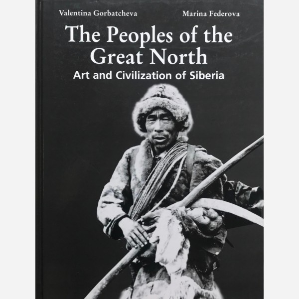 The Peoples of the Great North