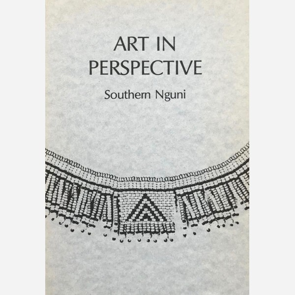 Art in Perspective