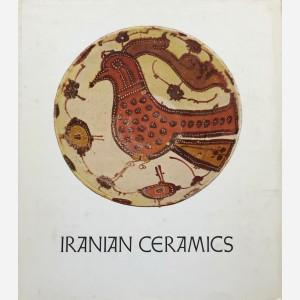 Iranian Ceramics