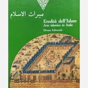 Eredità dell'Islam