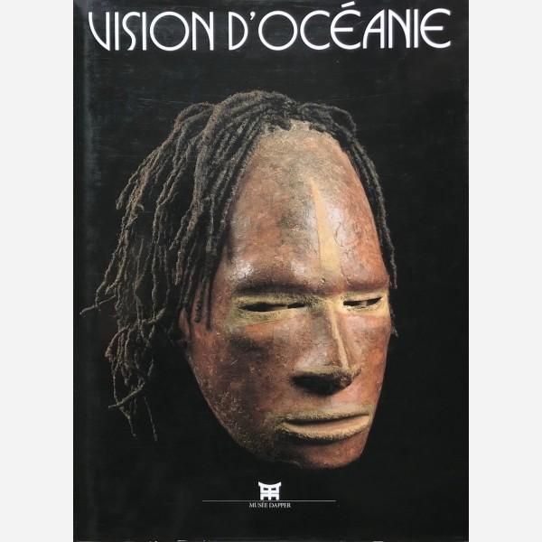 Vision d'Océanie