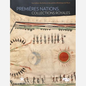 Premières Nations, Collections Royales