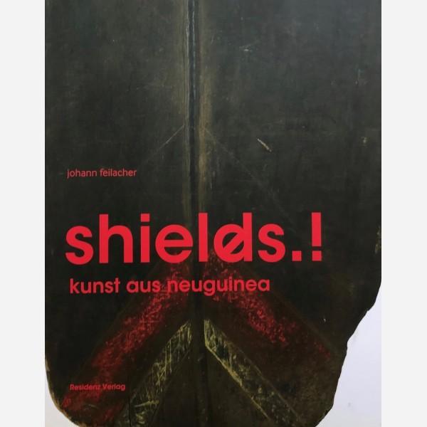 Shields.!
