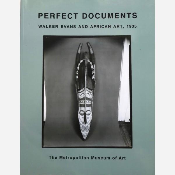 Perfect Documents