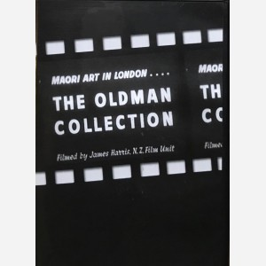 The Oldman Collection DVD