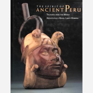 The Spirit of Ancient Peru