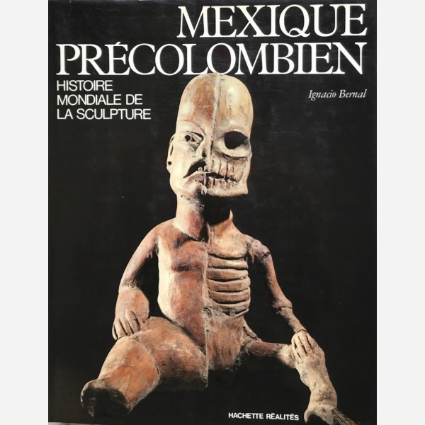 Mexique Précolombien
