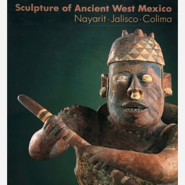 Sculpture of Ancient West Mexico