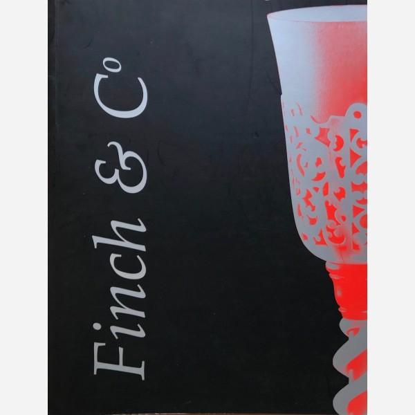 Finch & Co Autumn 2006