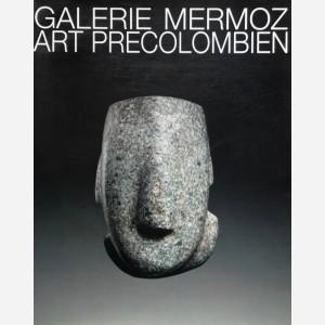 Galerie Mermoz