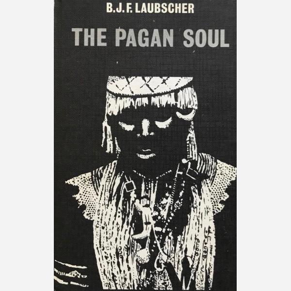 The Pagan Soul