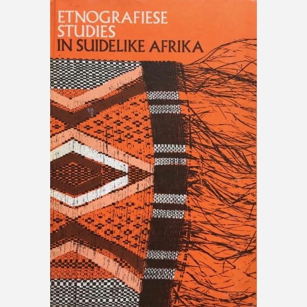 Etnografiese Studies in Suidelike Afrika