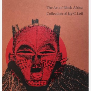 The Art of Black Africa