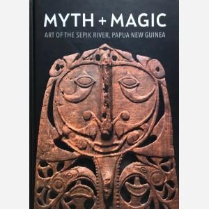 Myth + Magic