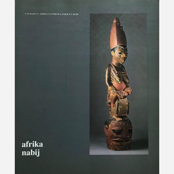 Africa Nabij