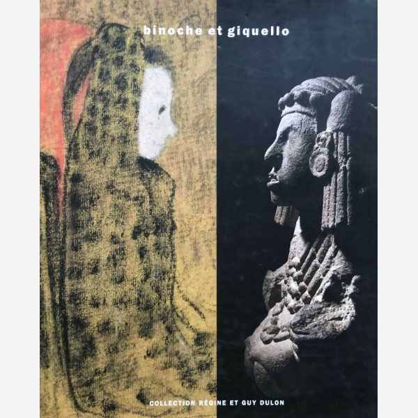 Binoche et Giquello, Paris, 19/06/2015
