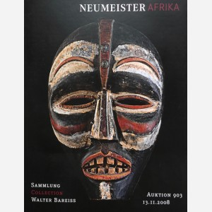 Neumeister, 13/11/2008